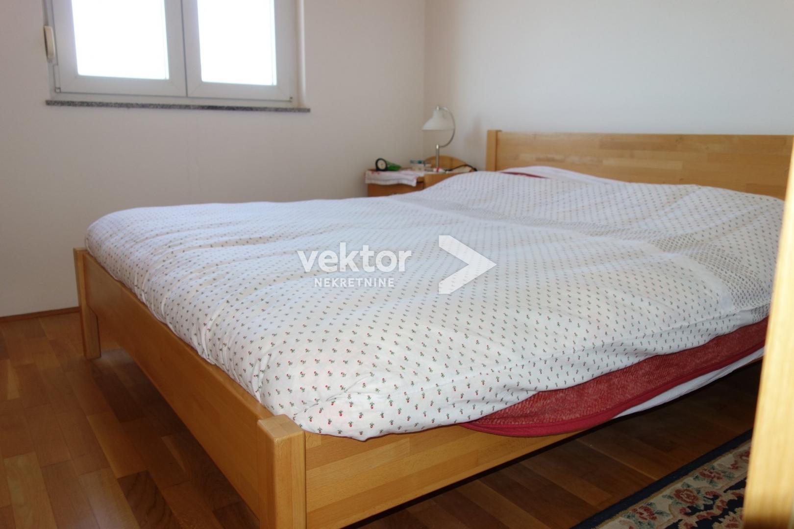 Appartamento Viškovo, 85,33m2
