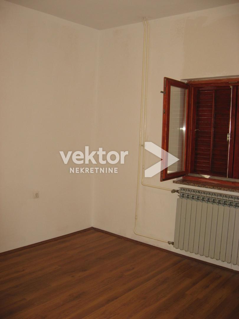 Haus Zamet, Rijeka, 220m2