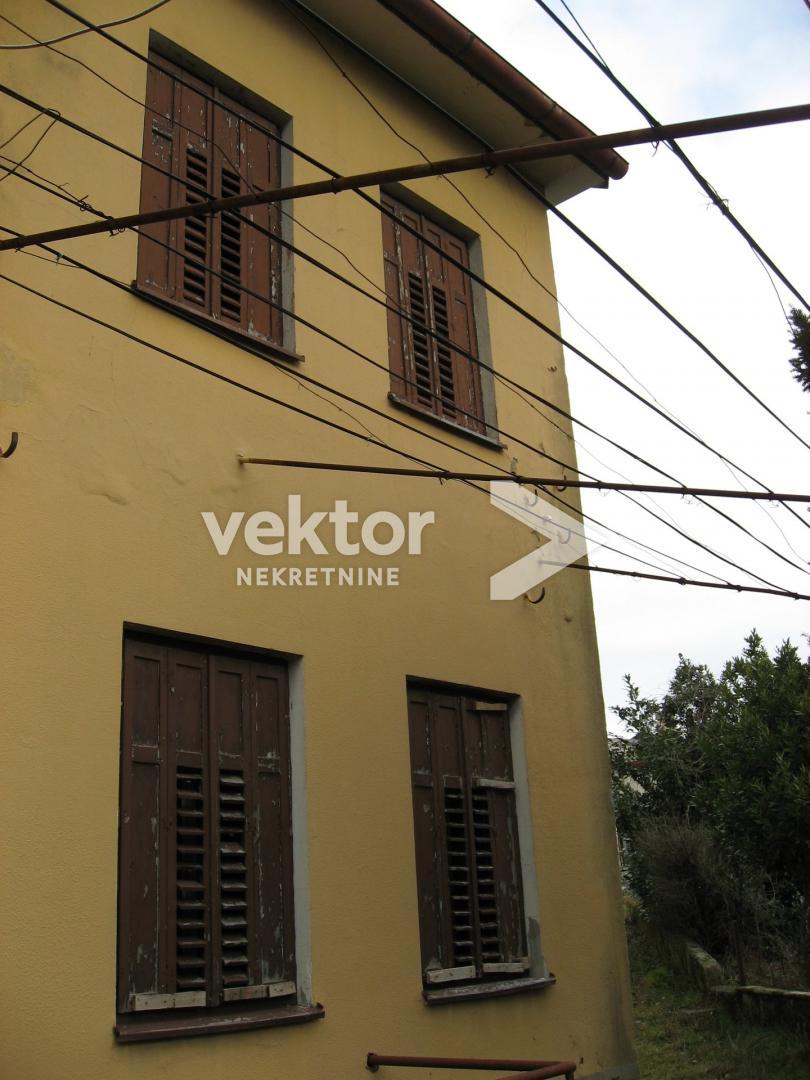 House Jelenje, 205m2