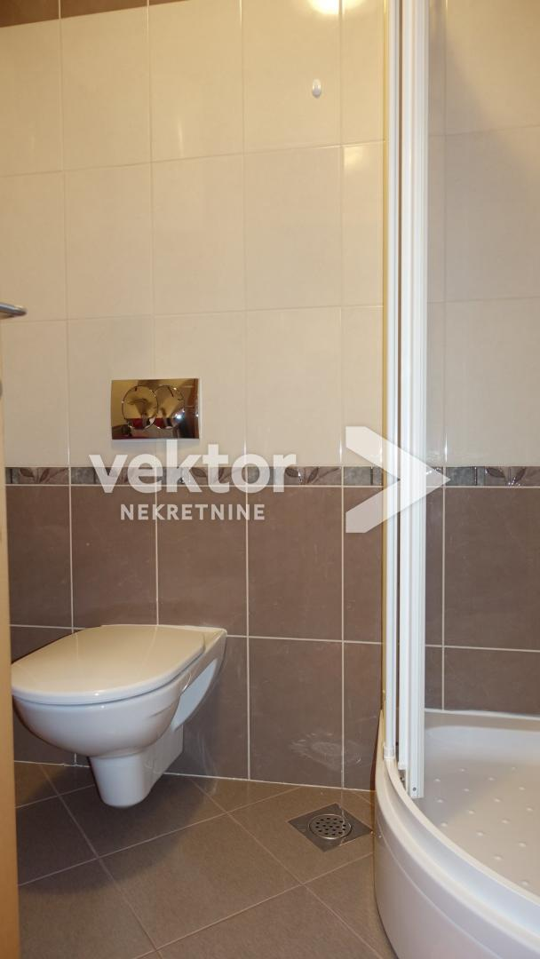 Appartamento Brestovice, Kastav, 50m2
