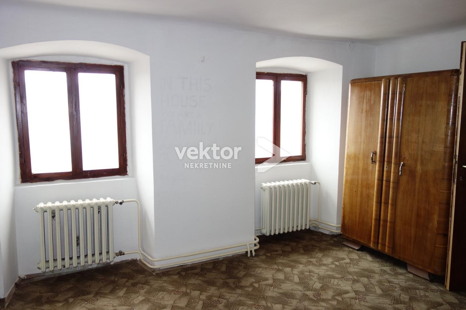 Casa Sveti Kuzam, Rijeka, 105m2