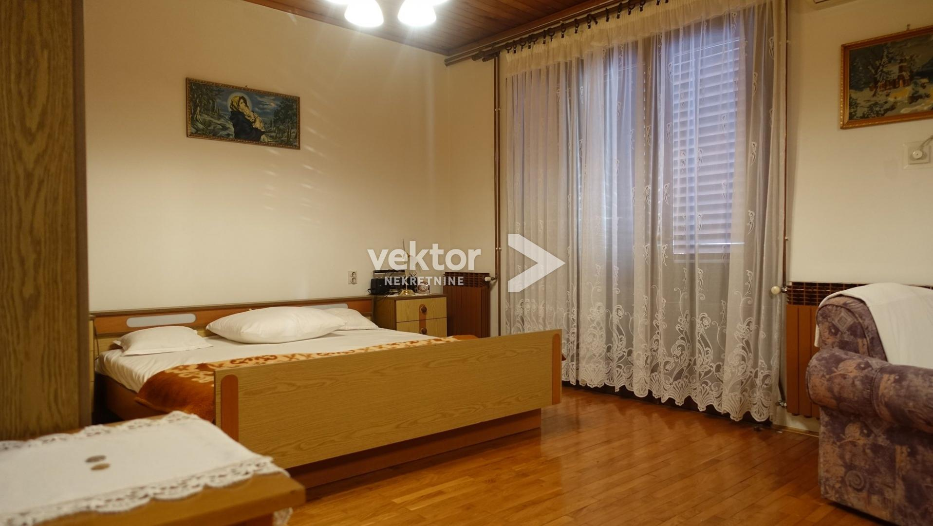Appartamento Cernik, Čavle, 99,50m2