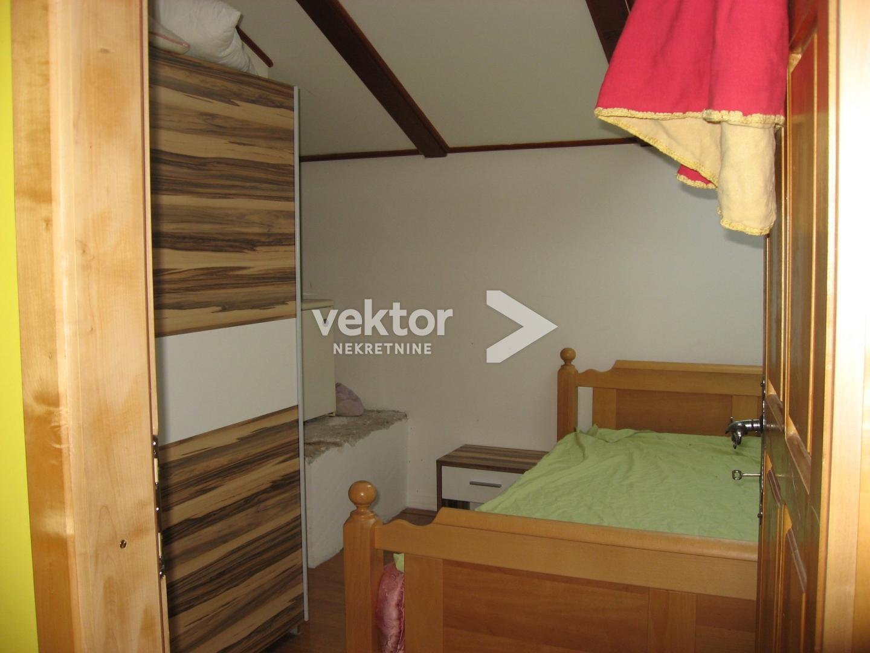 Wohnung Viškovo, 102m2