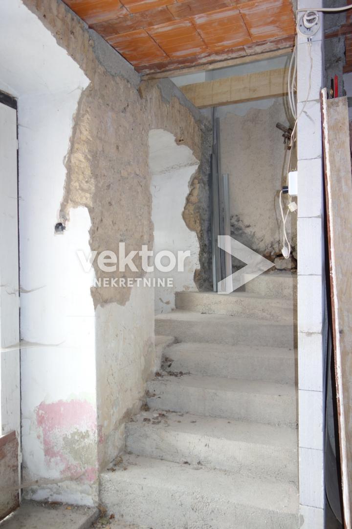 Haus Kukuljanovo, Bakar, 280m2