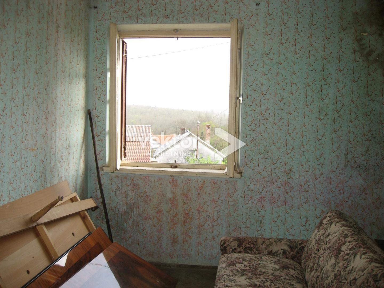 House Viškovo, 130m2
