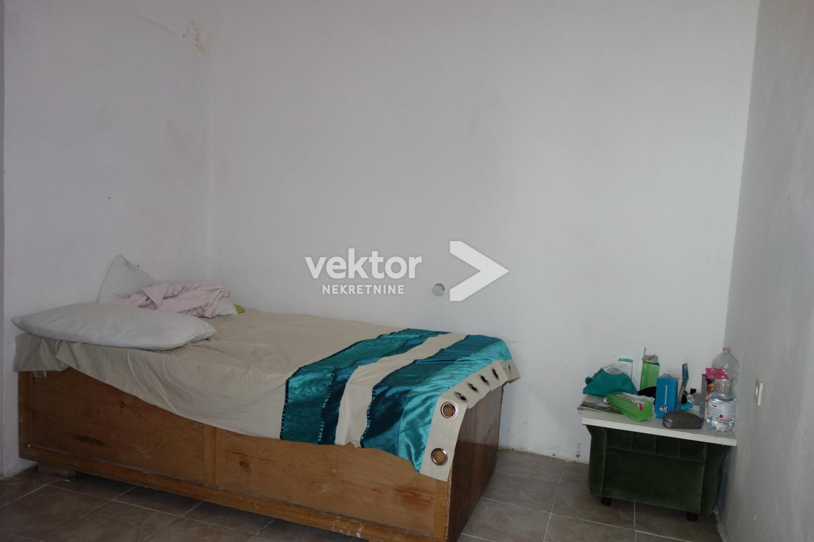 Casa Sušačka Draga, Rijeka, 85,06m2
