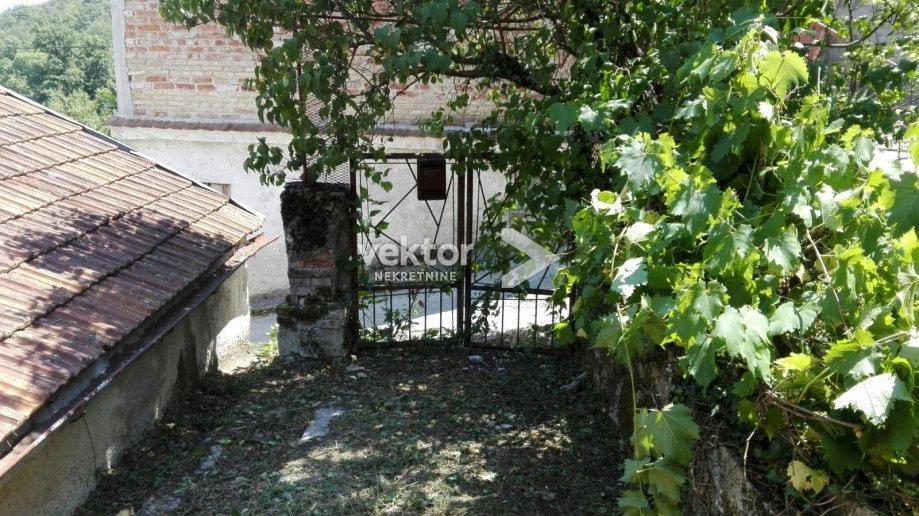 Casa Rukavac, Matulji, 150m2