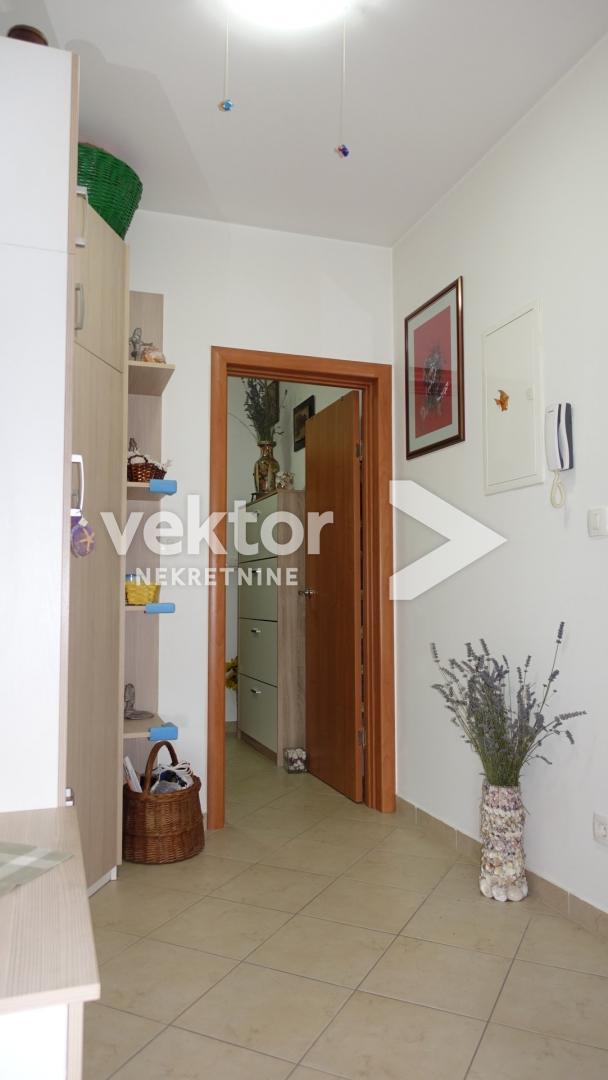 Appartamento Marčelji, Viškovo, 83,72m2