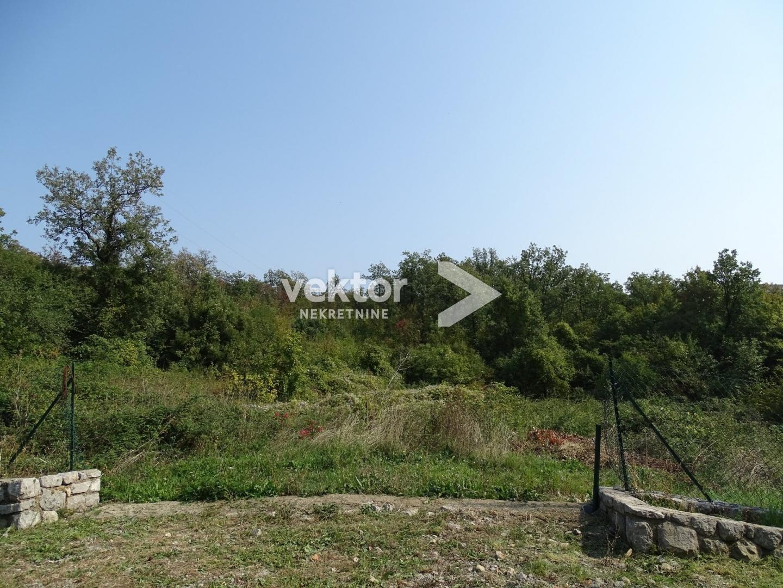 Grundstück Zamet, Rijeka, 2.800m2