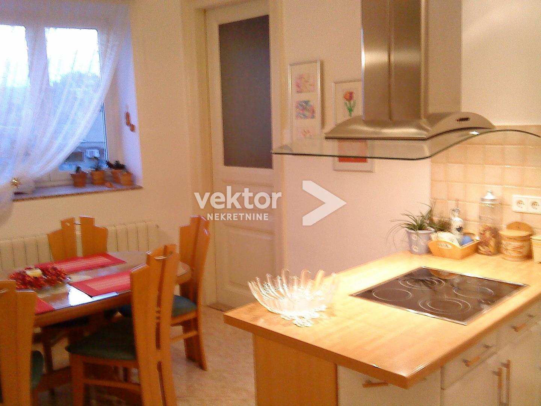 Wohnung Brajda, Rijeka, 144,60m2