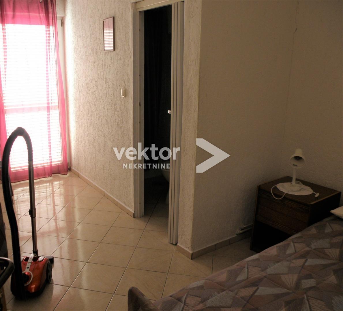 Haus Jadranovo, Crikvenica, 358m2