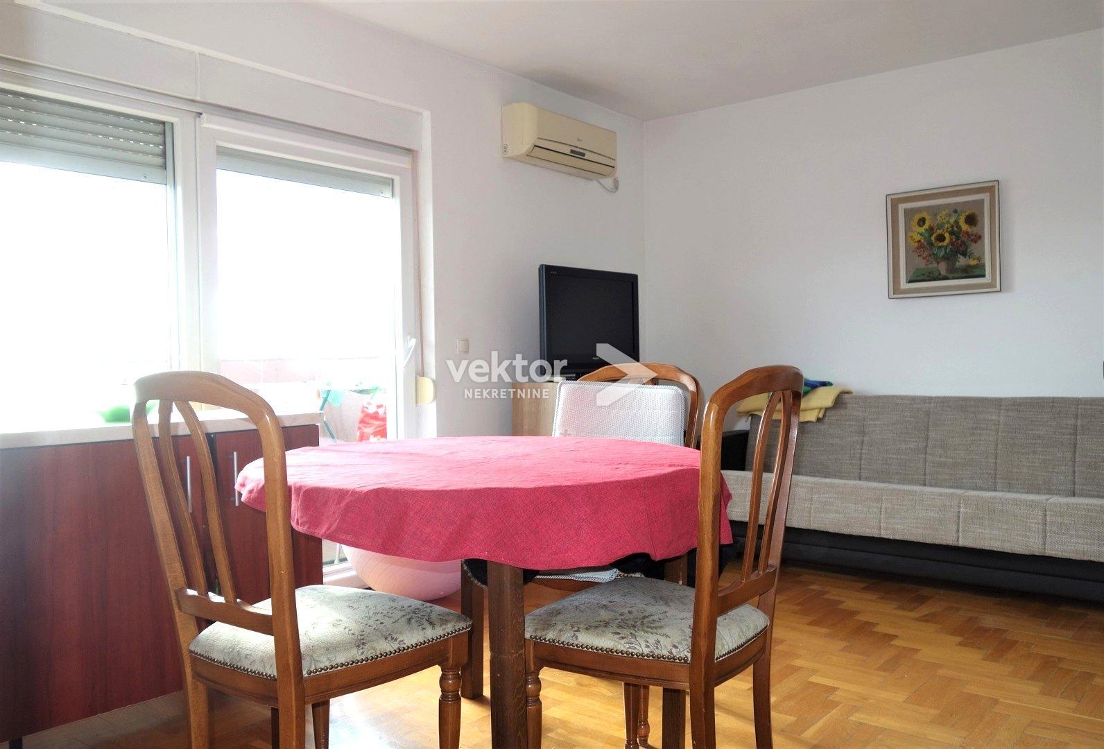 Wohnung Marinići, Viškovo, 82,86m2