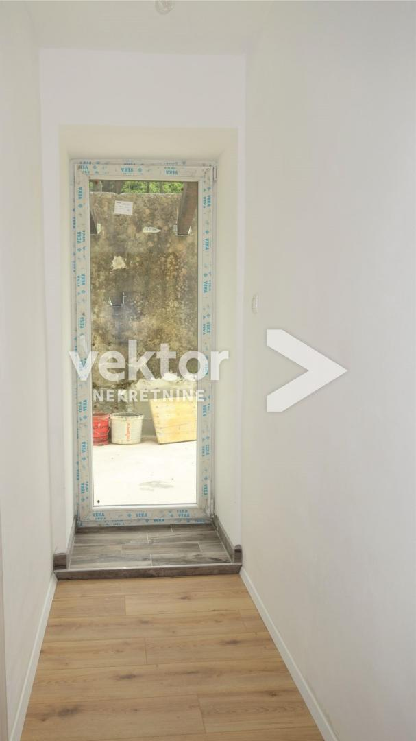 Stan, Matulji, 82m2, 2-soban s dnevnim boravkom