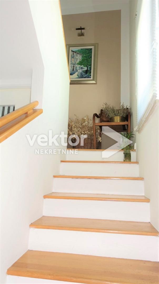 Kuća, Hreljin, 180m2, velika okućnica