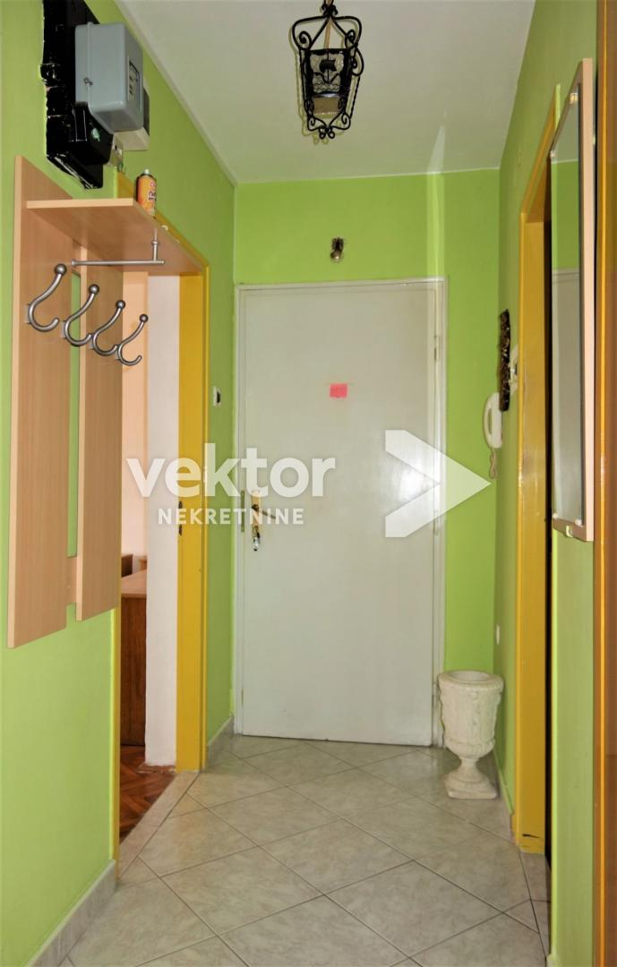 Appartamento Opatija, Pokupsko, 52m2