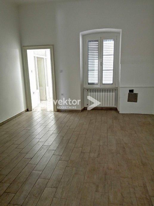 Stan, Centar, 133m2, 5-soban, odličan za poslovni prostor