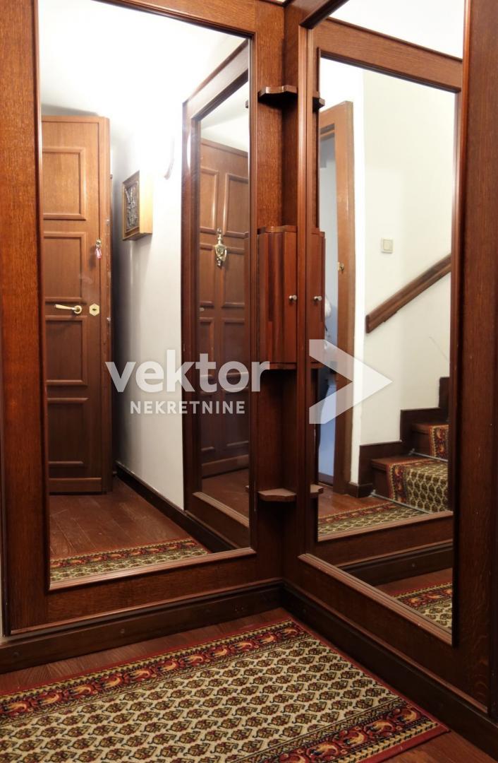 Wohnung Pobri, Opatija - Okolica, 45m2
