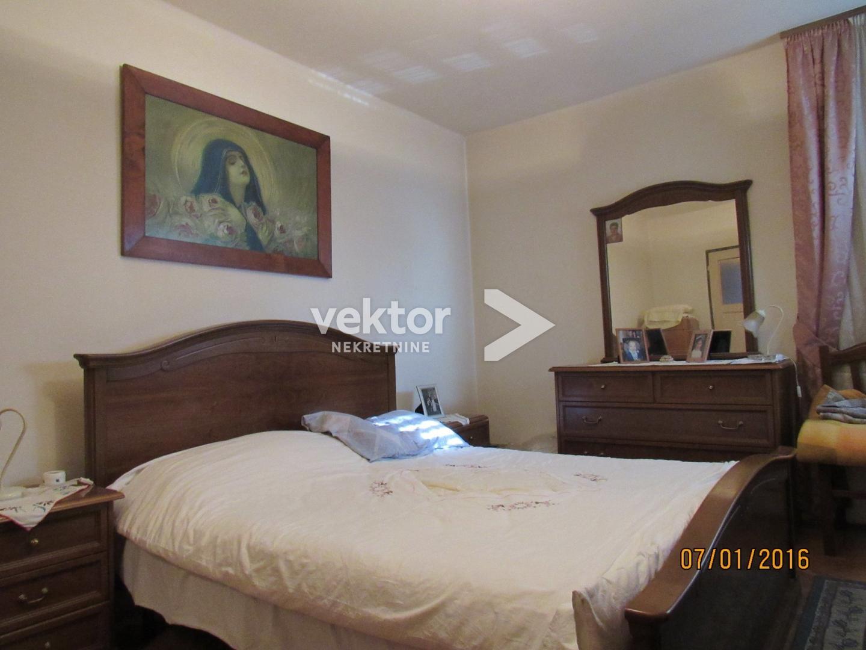 Appartamento Pećine, Rijeka, 103m2