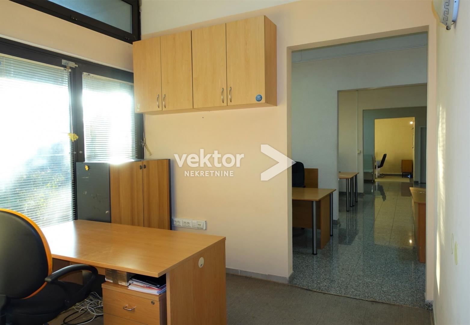 Kastav, Rešetari, 97m2, poslovni prostor, zakup