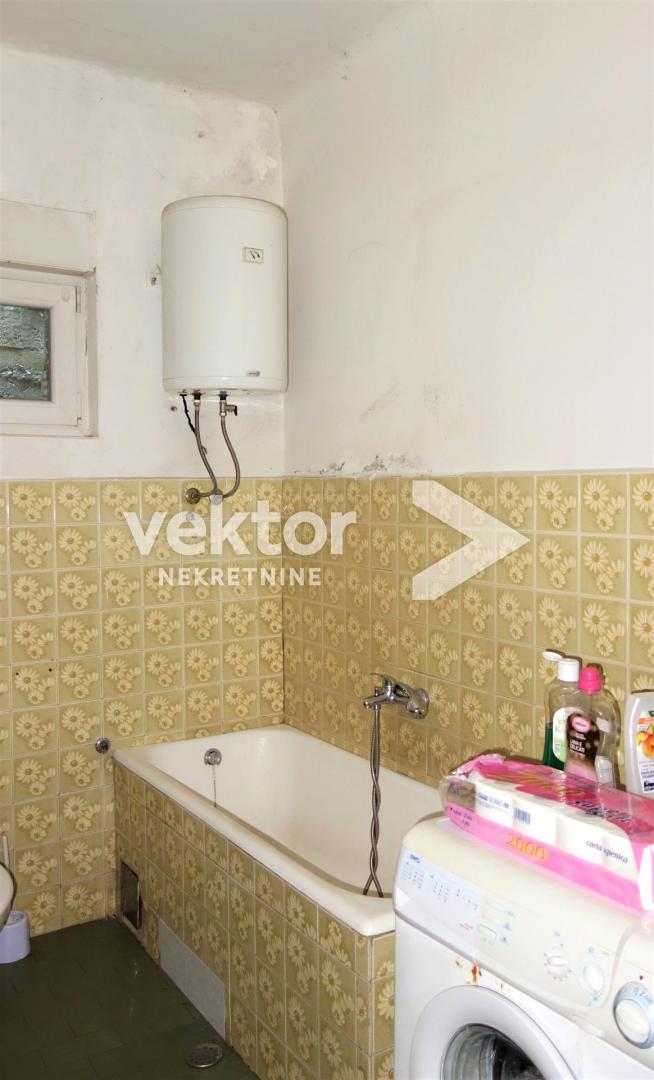 Kuća, Hreljin, 80m2, samostojeća, 69.000€