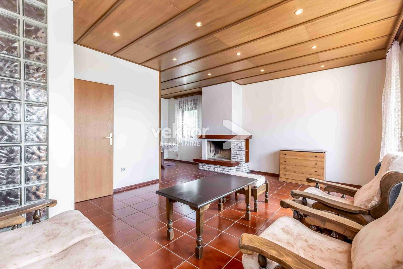 Veprinac, samostojeća kuća, 190.000€