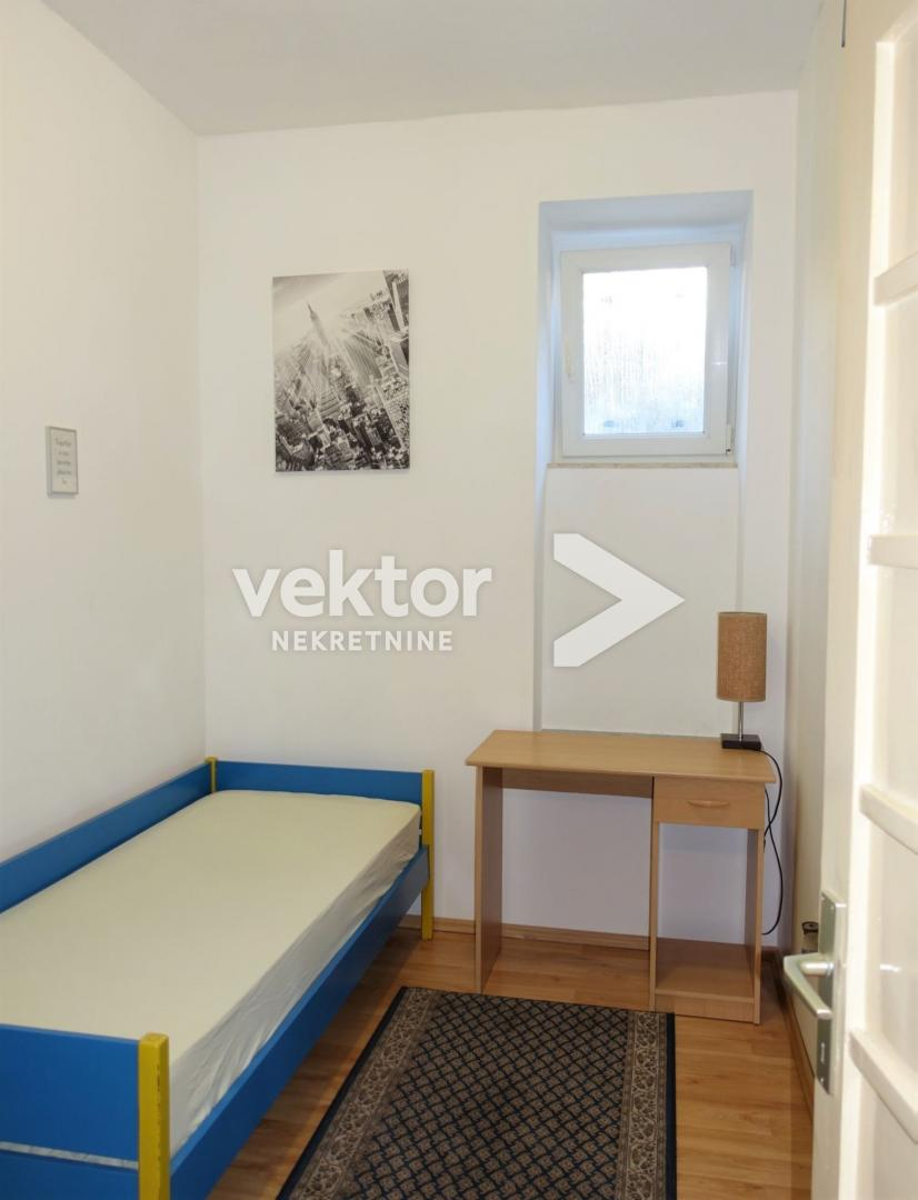 Stan, Belveder, 2-soban s dnevnim boravkom, 67.000€