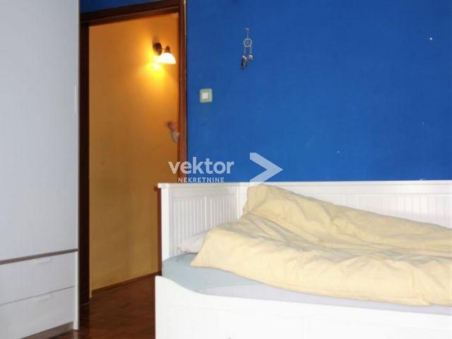 Wohnung Rešetari, Kastav, 94,09m2