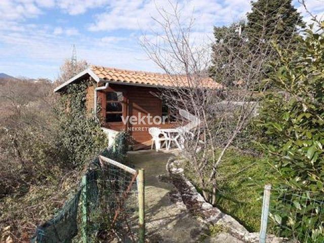 Casa Spinčići, Kastav, 400m2