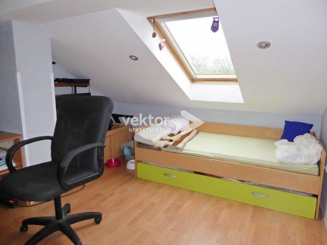 Wohnung Donja Drenova, Rijeka, 110m2