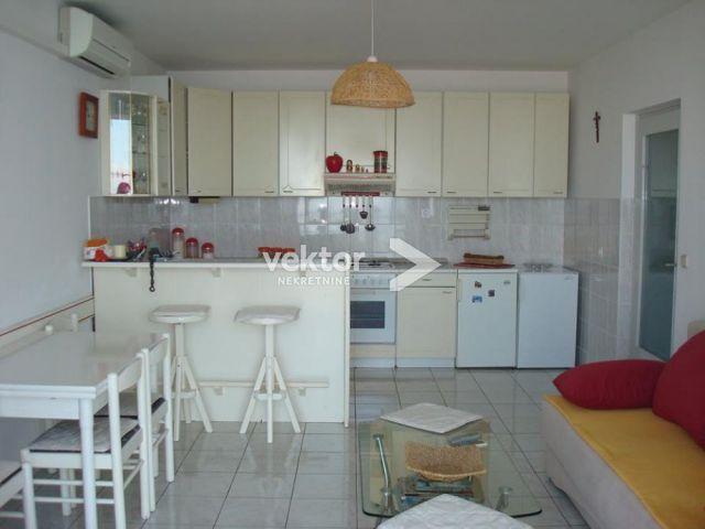 Appartamento Rastočine, Rijeka, 81,43m2