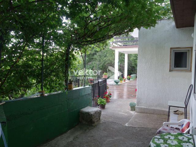 Casa Bregi, Matulji, 241,86m2