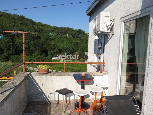 Casa Spinčići, Kastav, 370m2