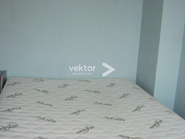 Flat Krnjevo, Rijeka, 90,95m2