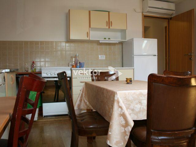 Appartamento Centar, Rijeka, 65m2