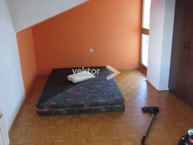 Casa Marinići, Viškovo, 958m2
