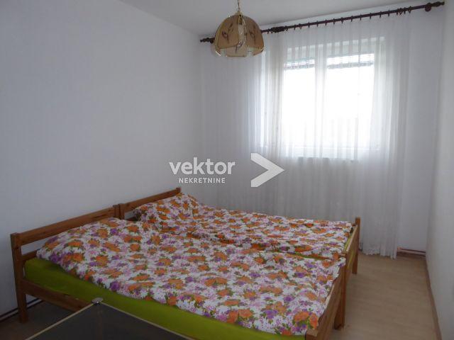 Casa Svilno, Rijeka, 170m2