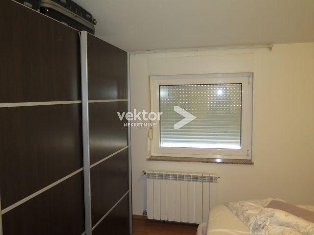 Wohnung Rešetari, Kastav, 76m2