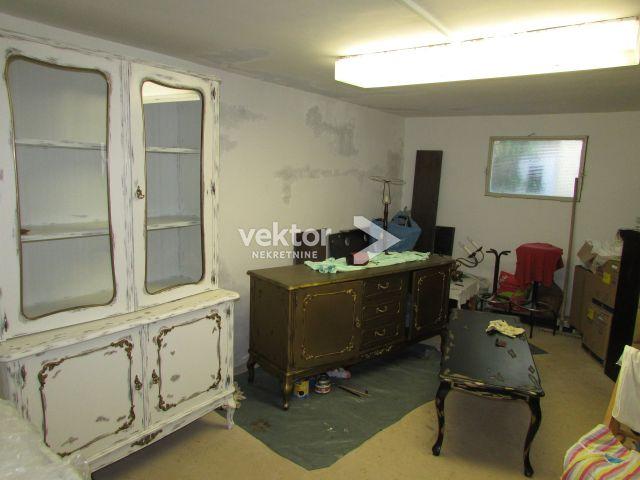 Appartamento Bulevard, Rijeka, 134,80m2