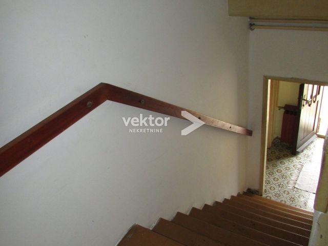 Casa Krnjevo, Rijeka, 200m2