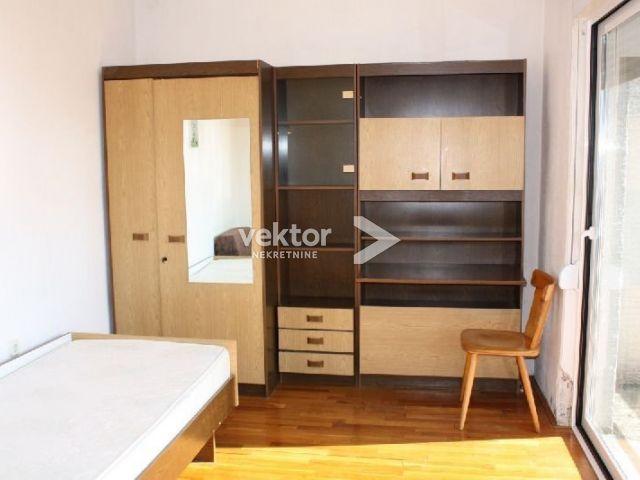 Wohnung Pehlin, Rijeka, 118,96m2