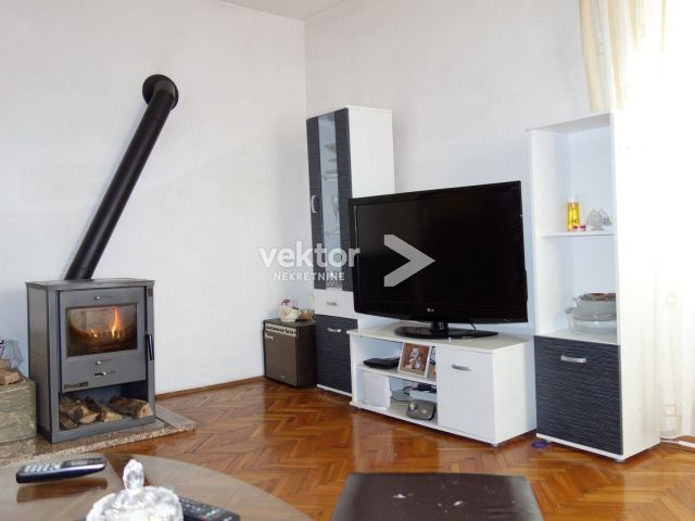 Kuća, Viškovo, 136m2