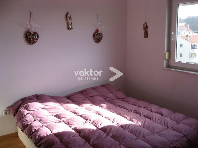Stan, Viškovo, 99m2, 3-soban s dnevnim boravkom
