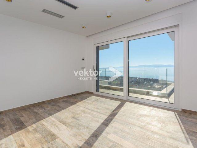 Casa Kostrena, 490m2