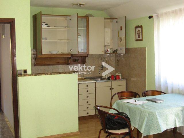 Appartamento Marinići, Viškovo, 90m2