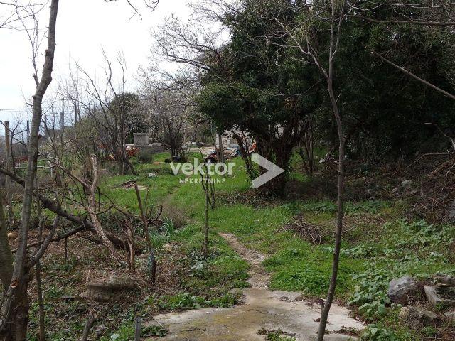 Casa Kozala, Rijeka, 174m2
