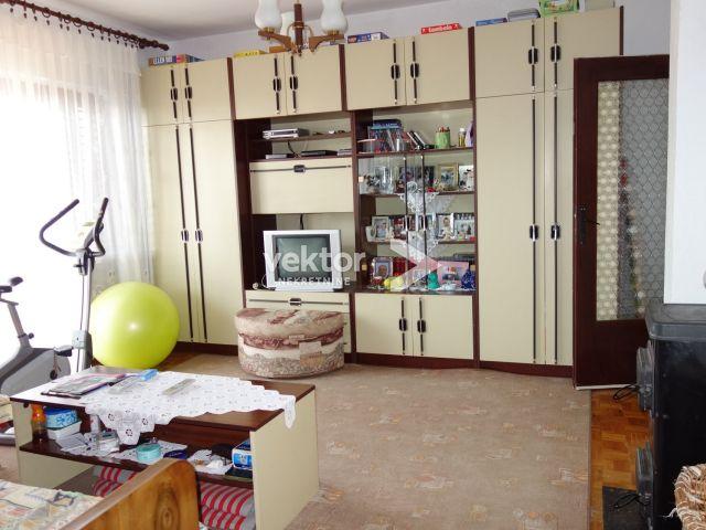 Casa Matulji, 178m2