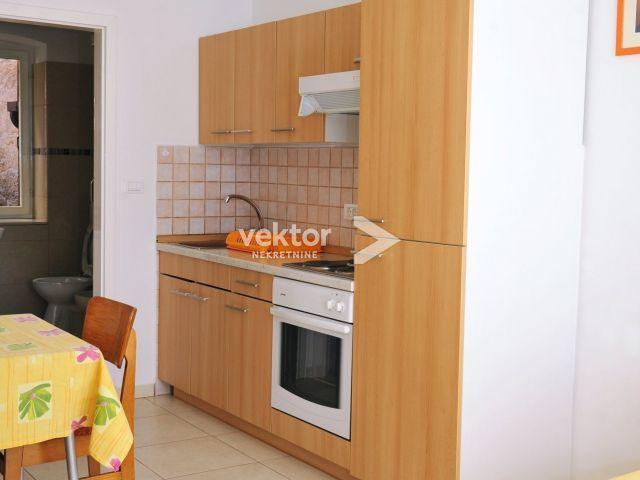 Appartamento Volosko, Opatija, 103m2