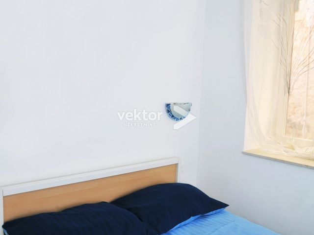 Volosko, dva stana u paketu