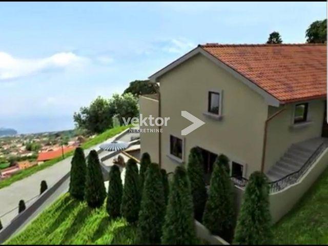 Casa Rukavac, Matulji, 500m2