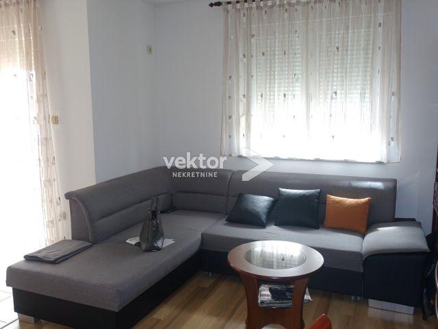 Wohnung Viškovo, 93,36m2